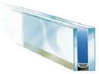 4.vidrio-acustico