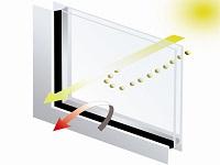 6.vidrio-baja-emisividad