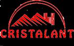 Cristaleria-malaga-cristalant