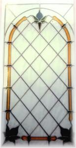 Vidriera-5-innovaciones-del-vidrio